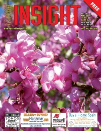 Spanish Insight April 2016