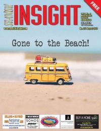 Spanish Insight August 2018