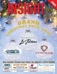 Spanish Insight December 2015