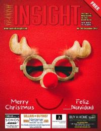 Spanish Insight December 2017