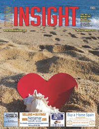 Spanish Insight February 2013