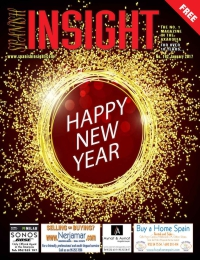 Spanish Insight January 2017