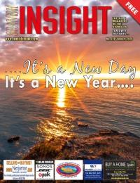 Spanish Insight January 2020
