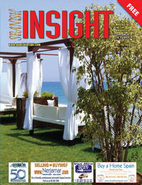 Spanish Insight July 2014