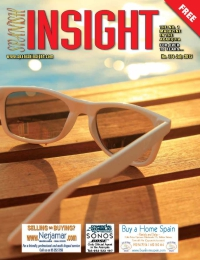 Spanish Insight July 2015