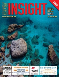 Spanish Insight July 2016