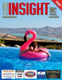 Spanish Insight July 2019