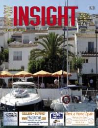 Spanish Insight June 2012