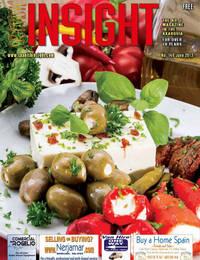 Spanish Insight June 2013
