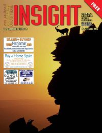 Spanish Insight June 2015