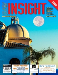 Spanish Insight March 2017