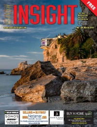 Spanish Insight March 2018