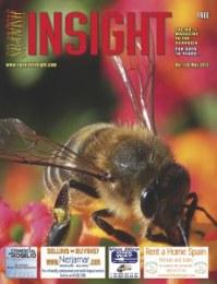 Spanish Insight May 2012