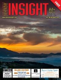 Spanish Insight November 2016