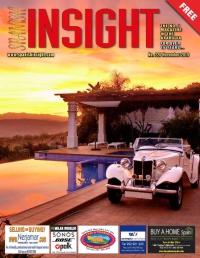 Spanish Insight November 2019