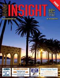 Spanish Insight October 2014