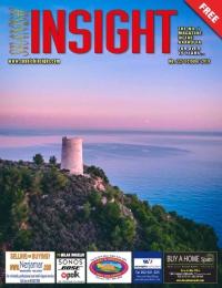 Spanish Insight October 2019
