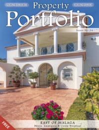 Property Portfolio April 2012