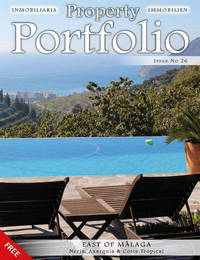 Property Portfolio April 2013