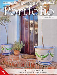 Property Portfolio April 2014