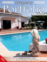 Property Portfolio April 2015