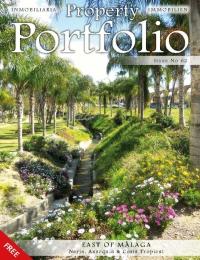 Property Portfolio April 2016