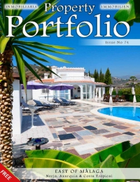 Property Portfolio April 2017