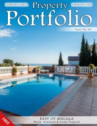 Property Portfolio April 2018