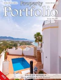 Property Portfolio April 2019