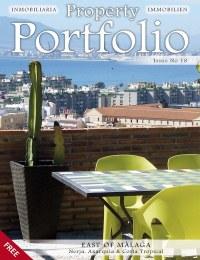 Property Portfolio August 2012