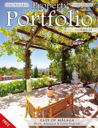 Property Portfolio August 2014