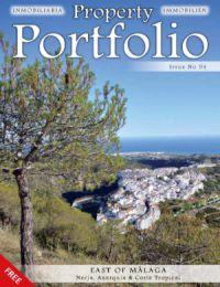 Property Portfolio August 2015