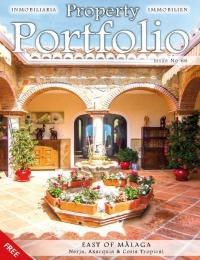 Property Portfolio August 2016