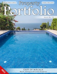 Property Portfolio August 2017