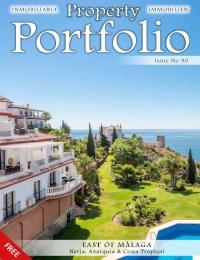 Property Portfolio August 2018