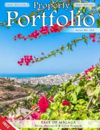 Property Portfolio August 2019