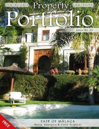 Property Portfolio December 2012
