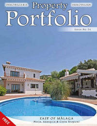 Property Portfolio December 2013