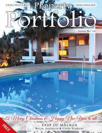 Property Portfolio December 2014