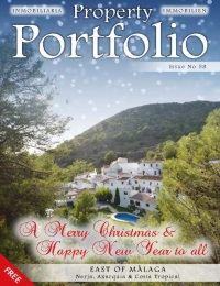 Property Portfolio December 2015