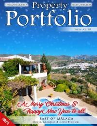 Property Portfolio December 2016