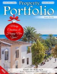 Property Portfolio December 2017