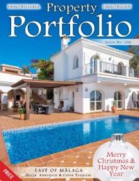 Property Portfolio December 2019