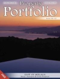 Property Portfolio February 2012