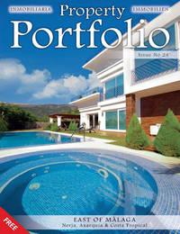 Property Portfolio February 2013