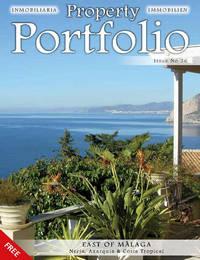 Property Portfolio February 2014