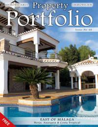 Property Portfolio February 2015