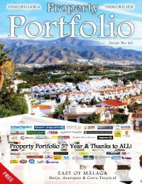 Property Portfolio February 2016