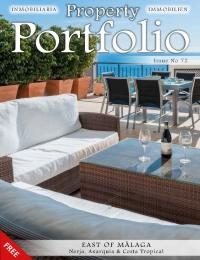 Property Portfolio February 2017