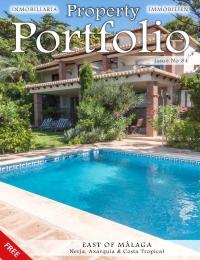 Property Portfolio February 2018